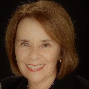 Ann M. Martin