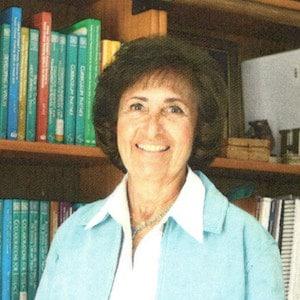 Harriet Selverstone