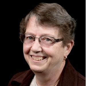 Dr. M. Ellen Jay