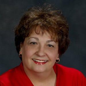 Susan D. Ballard