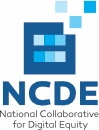 National Collaborative for Digital Equity