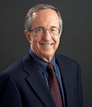Dr. Paul Resta
