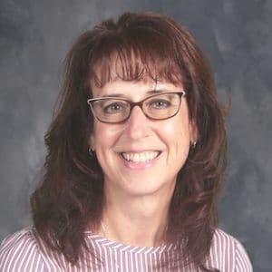 Leslie Preddy