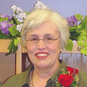 Sharon Coatney
